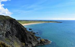 Fund Supporting Scottish Tidal Energy
