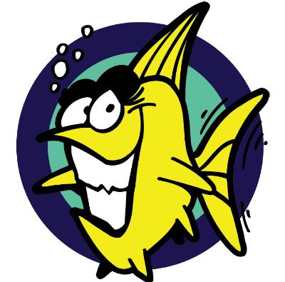JOHNSHAVEN FISH FESTIVAL