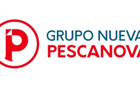 NUEVA PESCANOVA GROUP WITH 5.4M EURO NET PROFIT IN 2018