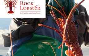 WESTERN ROCK LOBSTER BURSARIES