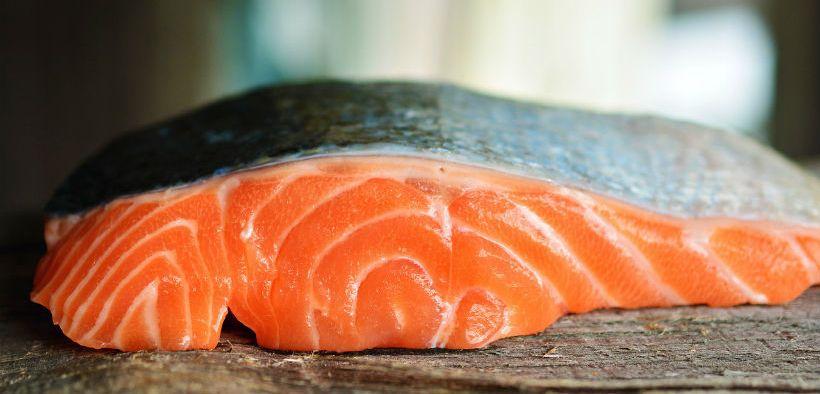 EU Citizens Vital for Scots Seafood Sector