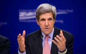 john-kerry-announced-as-keynote-speaker