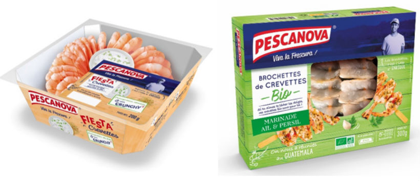 pescanova-launches-new-snacking-products