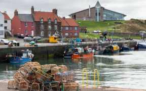 CONSULTATION ON FISHING OPPORTUNITIES