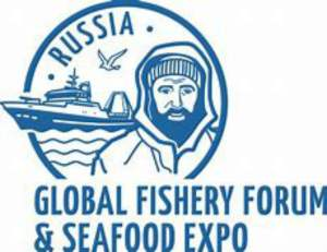 GLOBAL FISHERY FORUM
