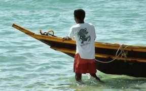THAI SEAFOOD COMPANIES MODERN