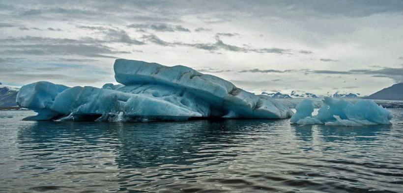 HISTORIC CO2 LEVEL WARNING