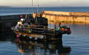fishermen-urged-to-remove-gear