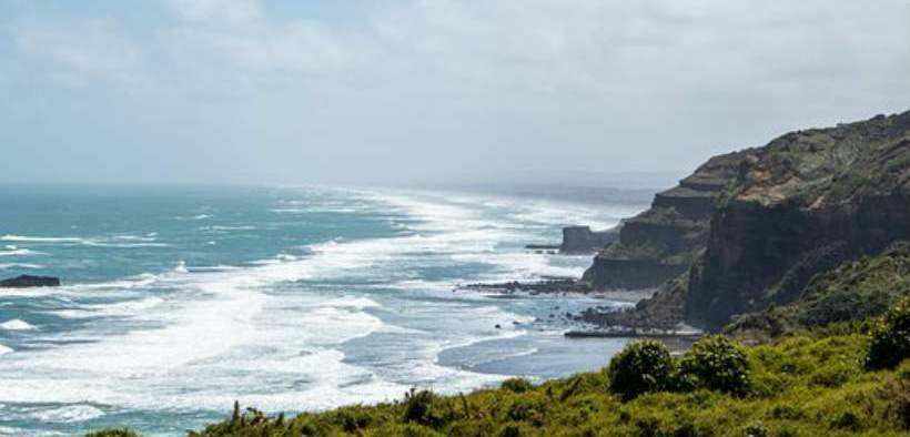NZ MOVE TOWARDS NEW INSHORE 2