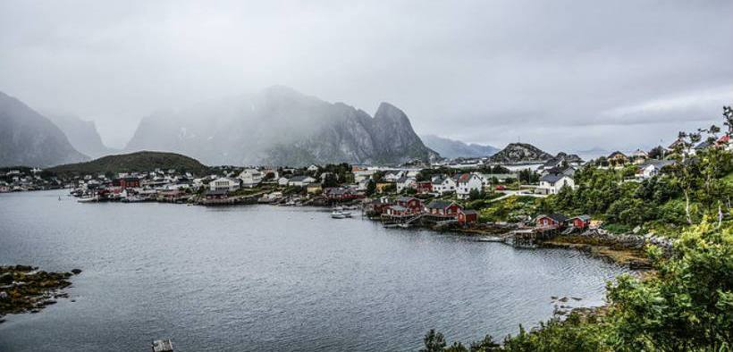 CLIMATE CHANGE BAD NEWS