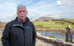 FACES OF THE SEA GER ROGAN