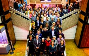 Improving ocean observation through the EU project EuroSea
