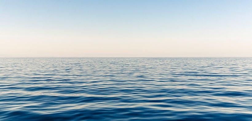 IRISH SEA FISHERIES BILL MOVE