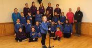 stornoway-girls-brigade-funding
