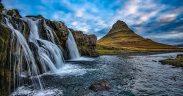 Icelandic catches fall3