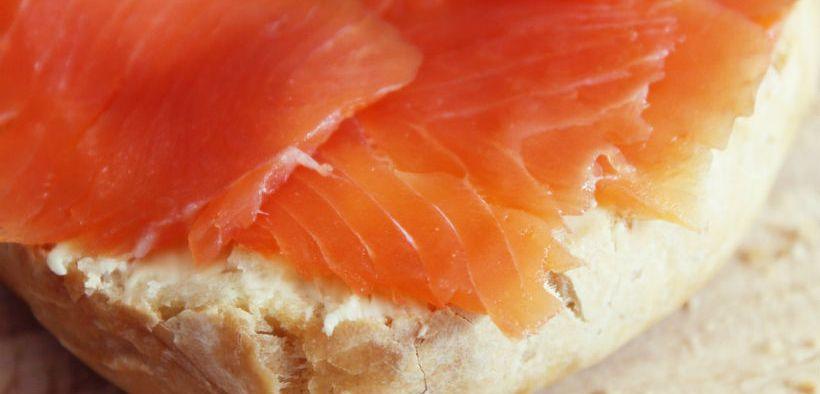 sspo-update-on-salmon-supply