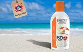 UV-creams-sunscreens-and-protection-of-the-marine-environment