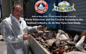 waste-reduction-and-the-circular-economy