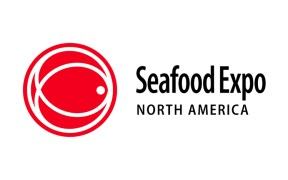 Seafood Expo North America cancelled
