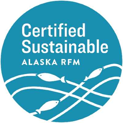 CERTIFIED SEAFOOD COLLABORATIVE