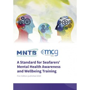 https://www.witherbyseamanship.com/a-standard-for-seafarers-mental-health-and-wellbeing-training-ebook.html