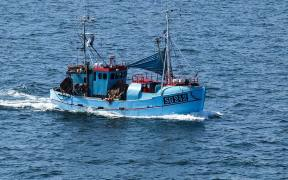 Agreement reached on Baltic fishing opportunities for 2021