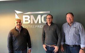 Endúr ASA acquires BMO Entreprenør as part of land-based aquaculture drive