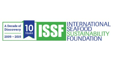 ISSF Announces First Conservation Measure Addressing Social and Labor Standards