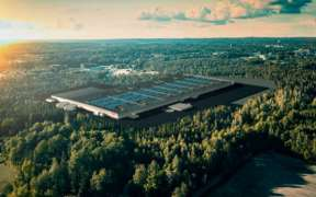 akva-group-signs-engineering-contract
