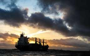 hiddenfjord-move-to-low-emission-salmon-transport