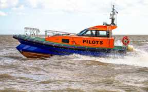 marine-industry-set-for-9-million-investment-in-new-pilot-vessels