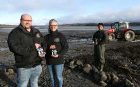 new-menai-oyster-gin-is-the-perfect-combination