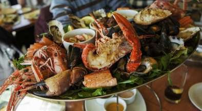 scottish-seafood-industry-looks-ahead-with-new-chair-for-seafood-scotland