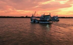 thai-fishery-accepted-into-the-marintrust-improver-programme