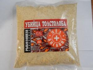 UbiytsaTolstolobaMedBiskvit800gr