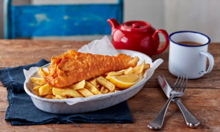 Three quarters of UK consumers eager to dine out, 60% expect to pay slightly more