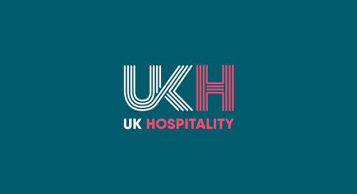 UKH calls on Government to confirm hospitality reopening date