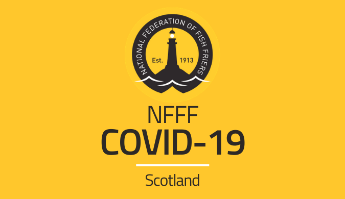 Updates to COVID-19 protection levels