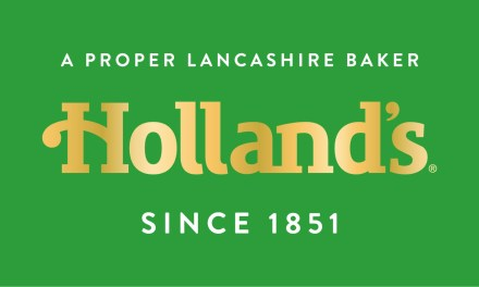 Holland's Launches Collaborative Deep Fill Mature Cheddar Cheese & Onion pie to Chippies