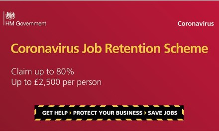 Submit your January claims for the Coronavirus Job Retention Scheme