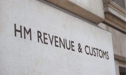 COVID furlough fraud cases double in six months as bill hits £57bn