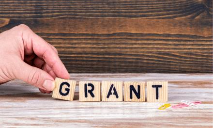 Coronavirus: £177 million in new grants to support Northern Ireland businesses