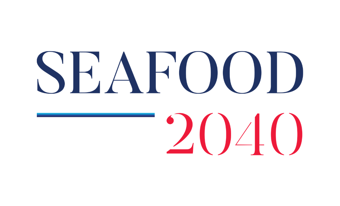 Seafood 2040 receives funding to continue its work
