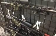 SHOT Show 2014 - Part 2 [Pics & Video]