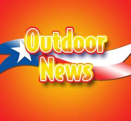 outdoor_news_2