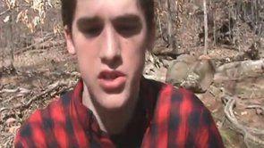 Brandons Herp Adventures - Queen Snake