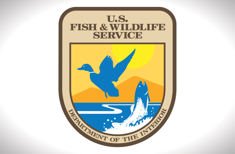 Secretary Jewell Announces $1.1 Billion to State Wildlife Agencies from Excise Taxes on Anglers, Hunters, & Boaters