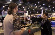 Fishing Tackle Unlimited - 2014 Houston Boat Show