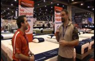 Mattress Firm - 2014 Houston Boat Show