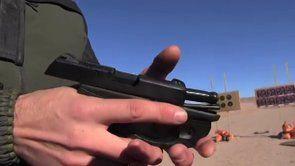 Ruger Handguns Pt. 2 - 2014 SHOT Show
